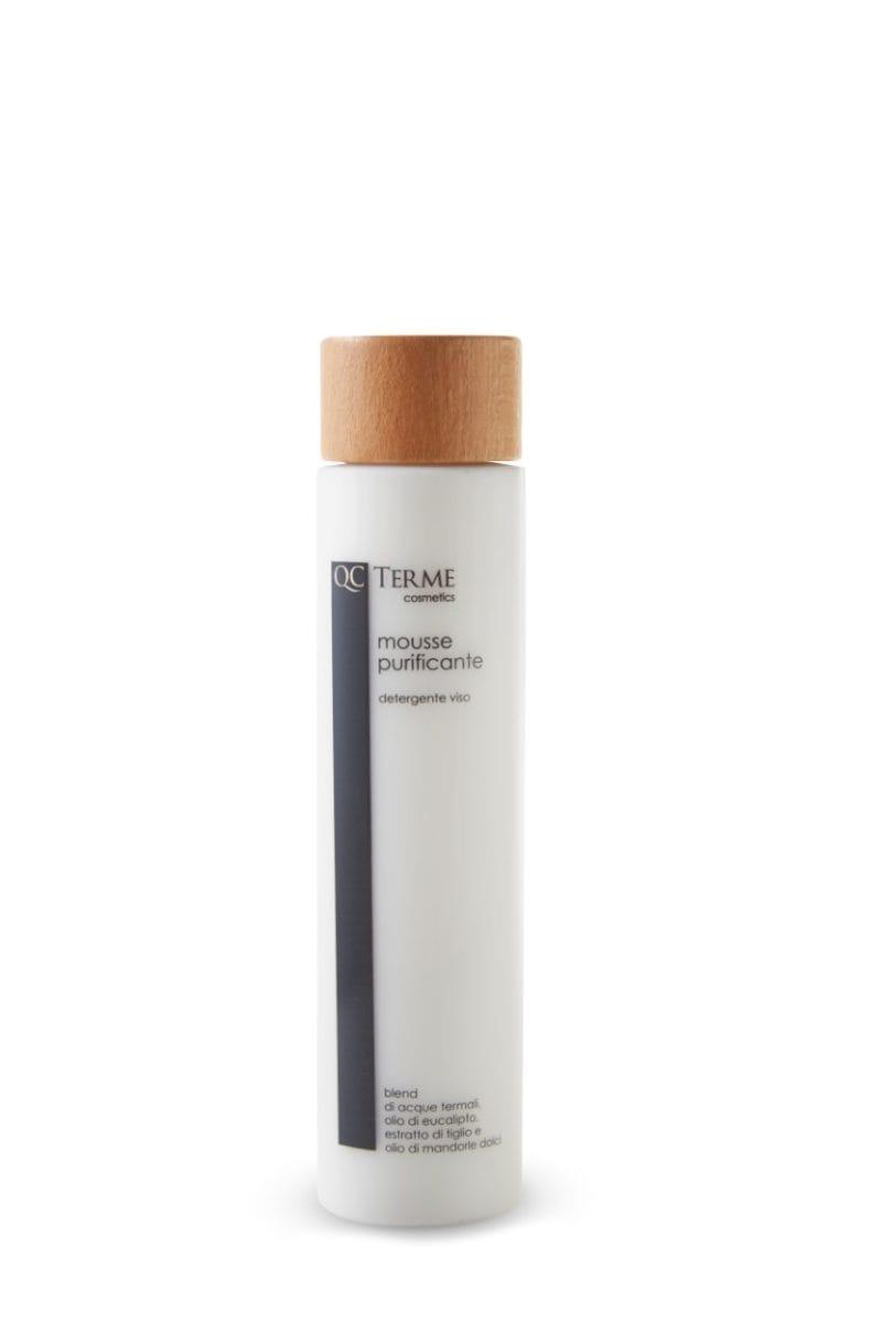 olio-di-mandorle-come-usarlo-su-viso-capelli-e-corpo-thumbnail_mousse