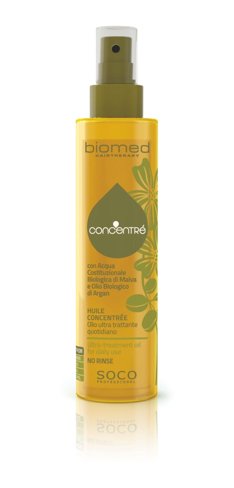 olio-per-capelli-come-si-usa-e-per-chi-e-adatto-BIOMEDHairtherapy_LineaConcentré_Olio