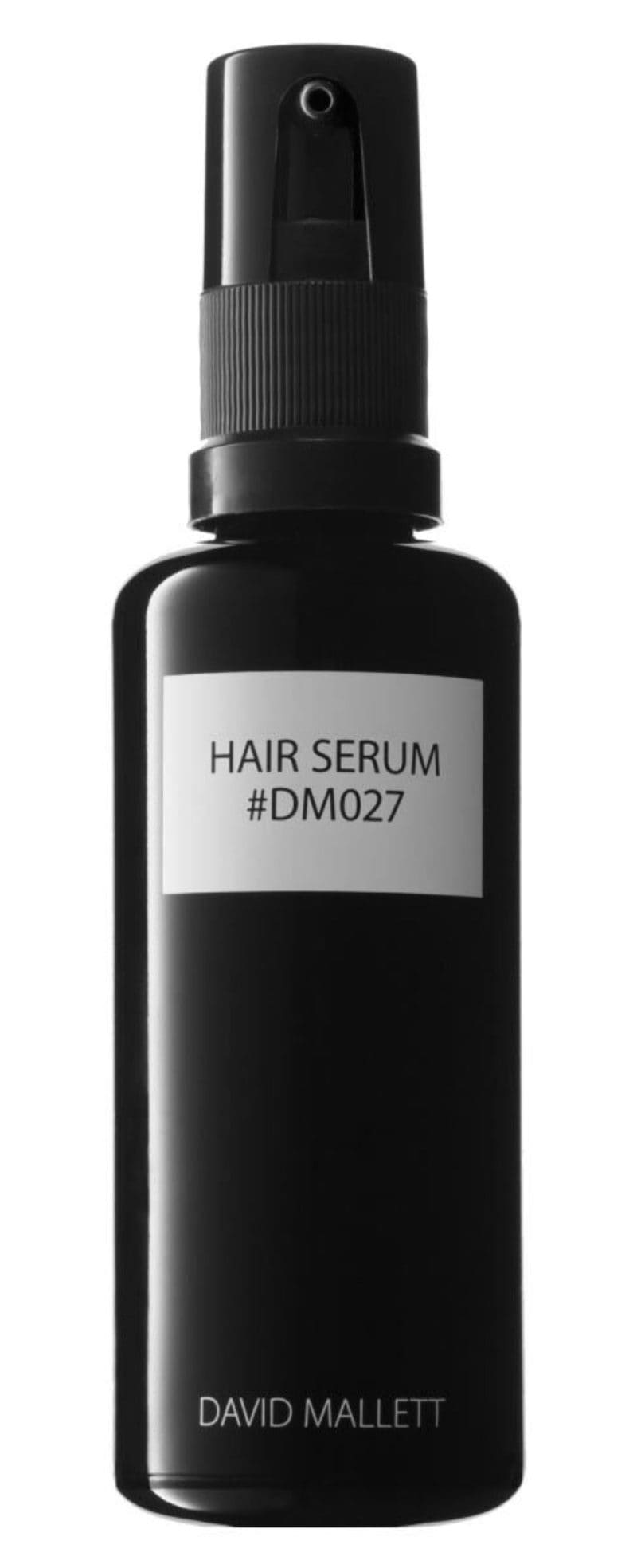 olio-per-capelli-come-si-usa-e-per-chi-e-adatto-David Mallett_Hair Serum #DM027_preview