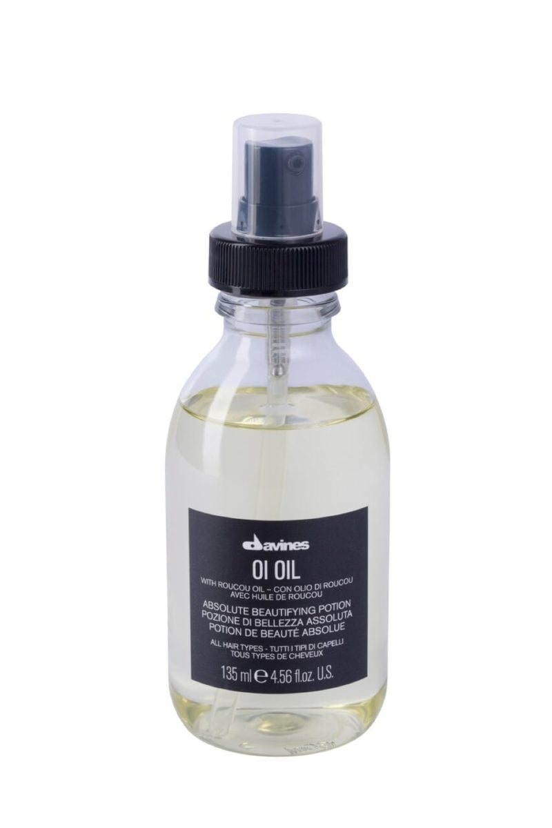 olio-per-capelli-come-si-usa-e-per-chi-e-adatto-Davines_OI_Oil_preview