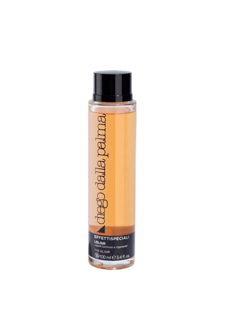 olio-per-capelli-come-si-usa-e-per-chi-e-adatto-L'elisir_preview