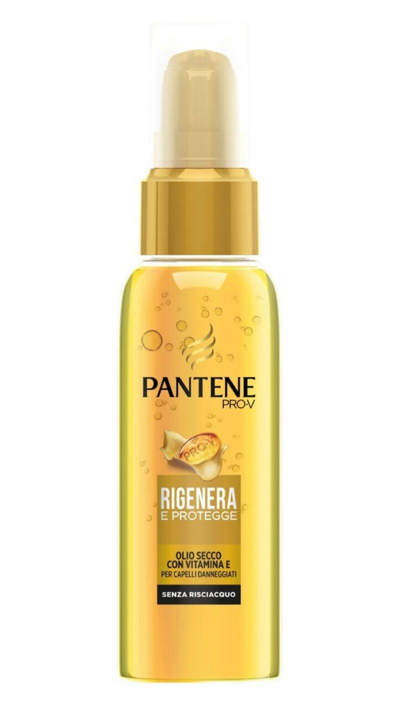 olio-per-capelli-come-si-usa-e-per-chi-e-adatto-PANTENE_OLIO SECCO CON VITAMINA E_preview