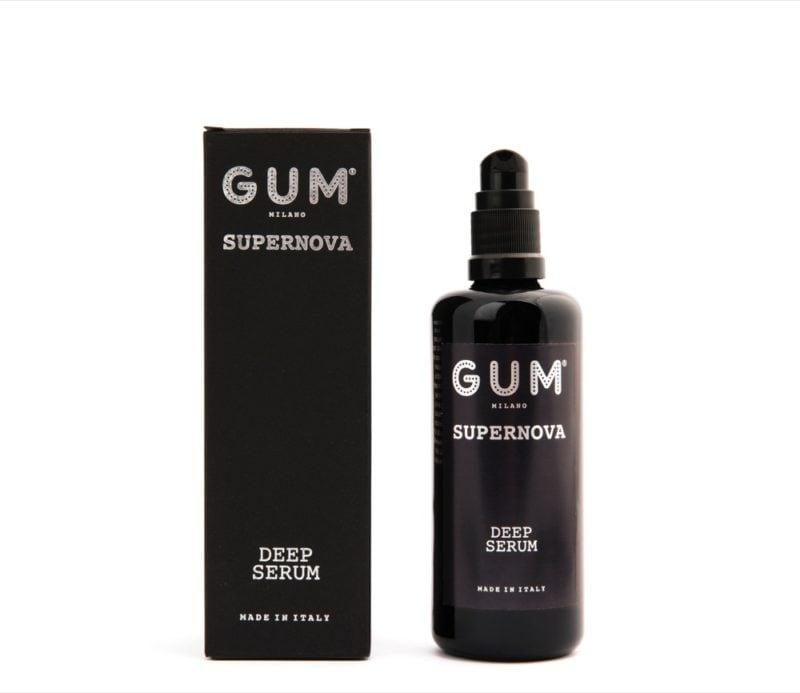 olio-per-capelli-come-si-usa-e-per-chi-e-adatto-deep serum