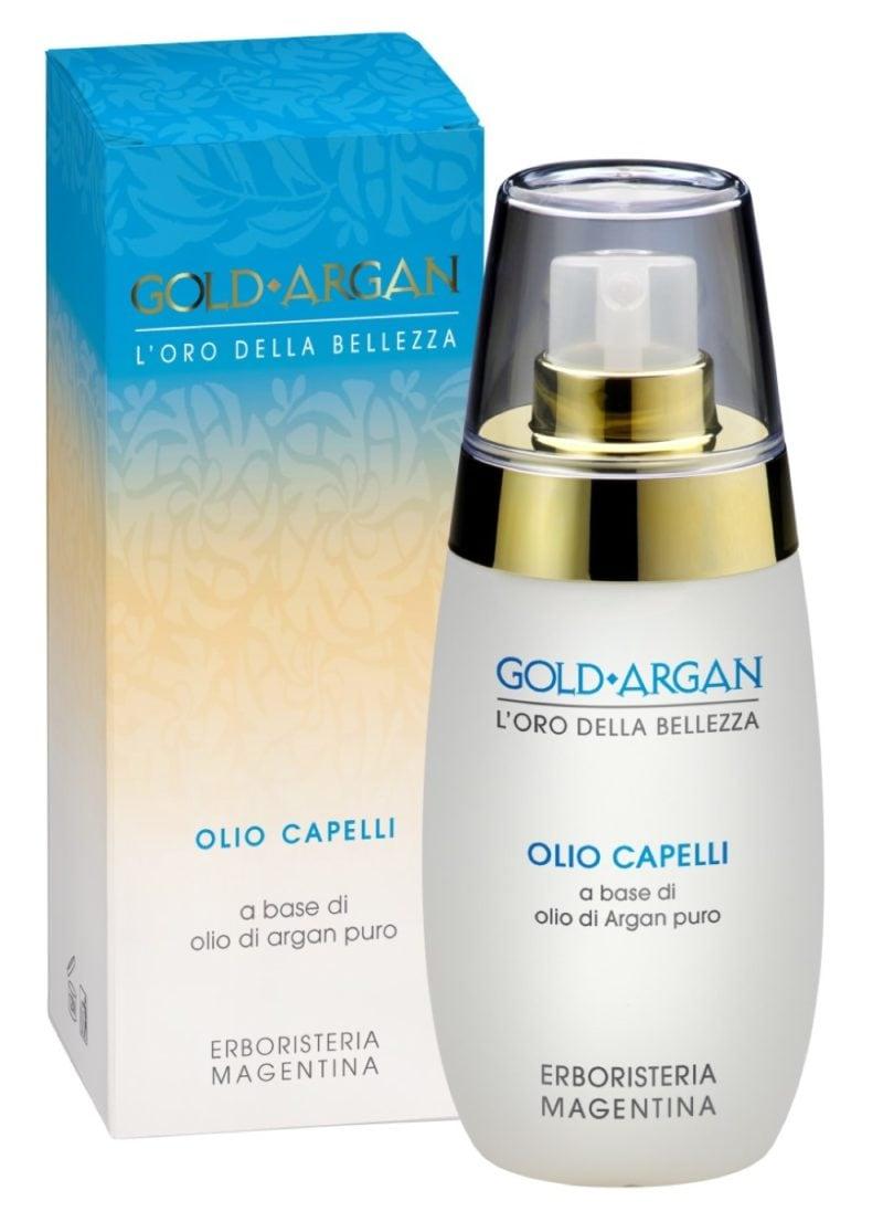 olio-per-capelli-come-si-usa-e-per-chi-e-adatto-thumbnail_EM_GoldArgan_OlioCapelli