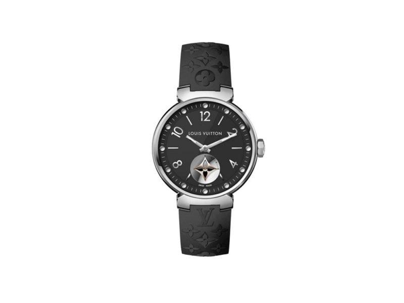 orologio-collezione-TAMBOUR-MOON-louis-vuitton