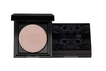 paolap_eye shadow 40_SWIMMING