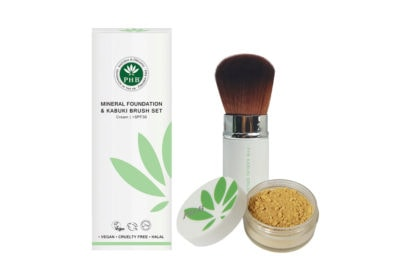 phb-ethical-beauty-loose-mineral-foundation-kabuki-brush-set-cream-776092-en
