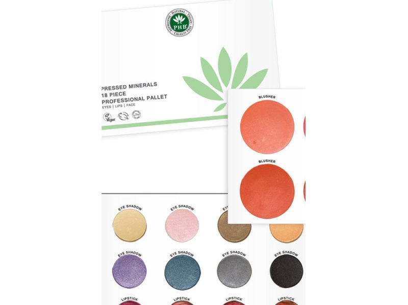 phb-ethical-beauty-pressed-mineral-18-piece-professional-pallet-1-ad-753988-en