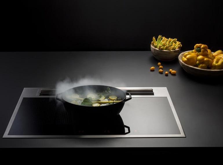 piani cucina novità hitech 5