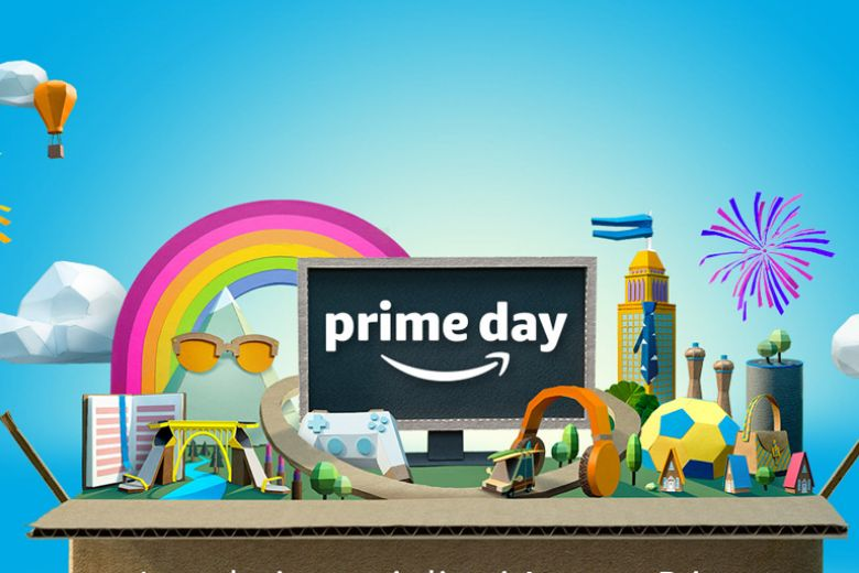 Quattro trucchi per fare dei veri affari con gli Amazon Prime Day 2018