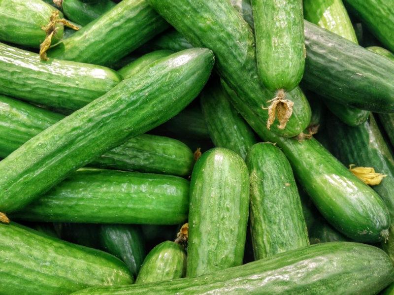 prodotti di bellezza al cetriolo (1)