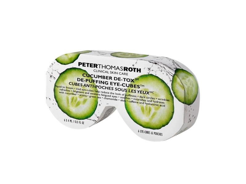 prodotti di bellezza al cetriolo (7)