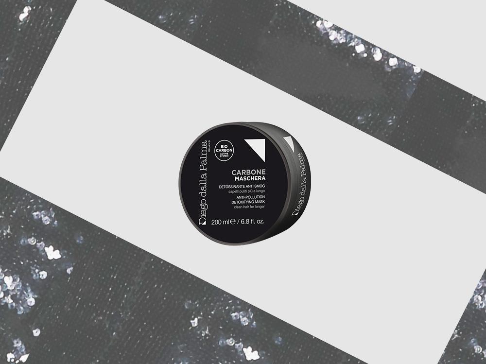 prodotti di bellezza neri must have (10)