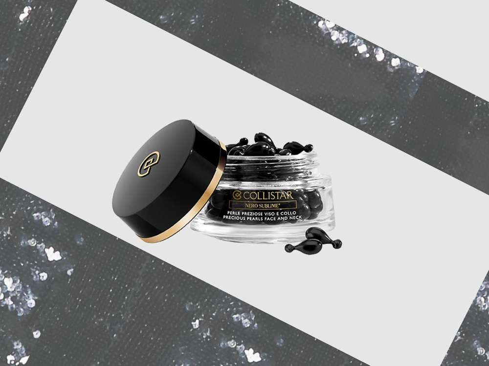 prodotti di bellezza neri must have (12)