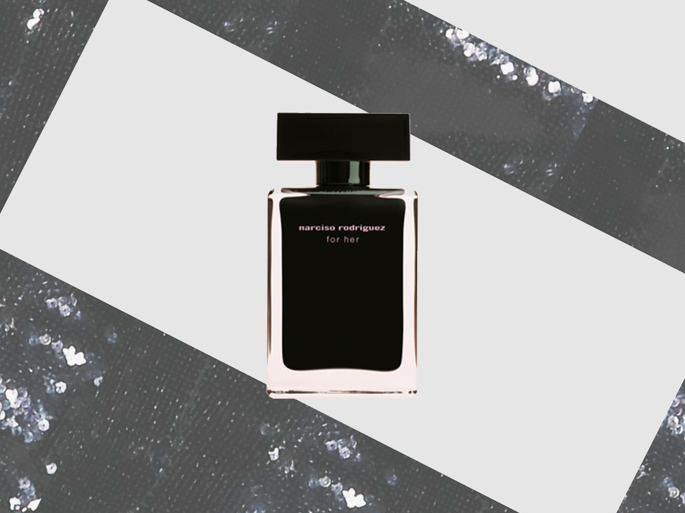 prodotti di bellezza neri must have (16)