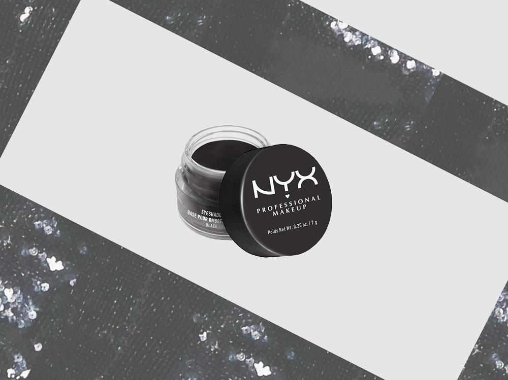 prodotti di bellezza neri must have (17)