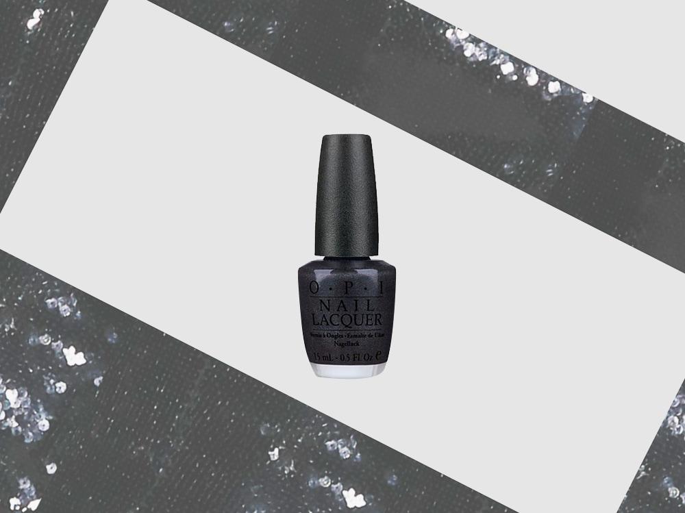 prodotti di bellezza neri must have (18)