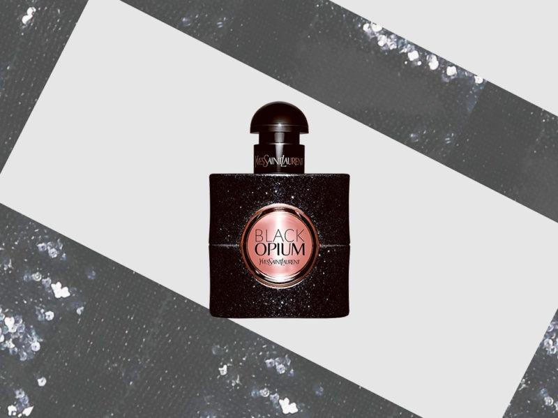 prodotti di bellezza neri must have (23)