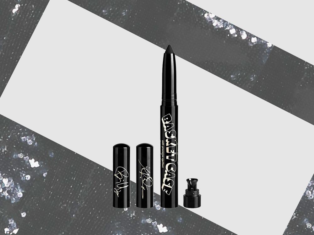 prodotti di bellezza neri must have (4)