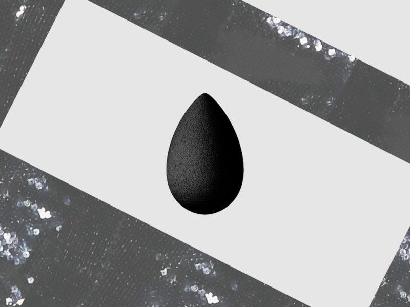 prodotti di bellezza neri must have (9)