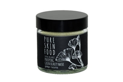 pure-skin-food-purifying-green-beauty-mask-60-ml-793392-it