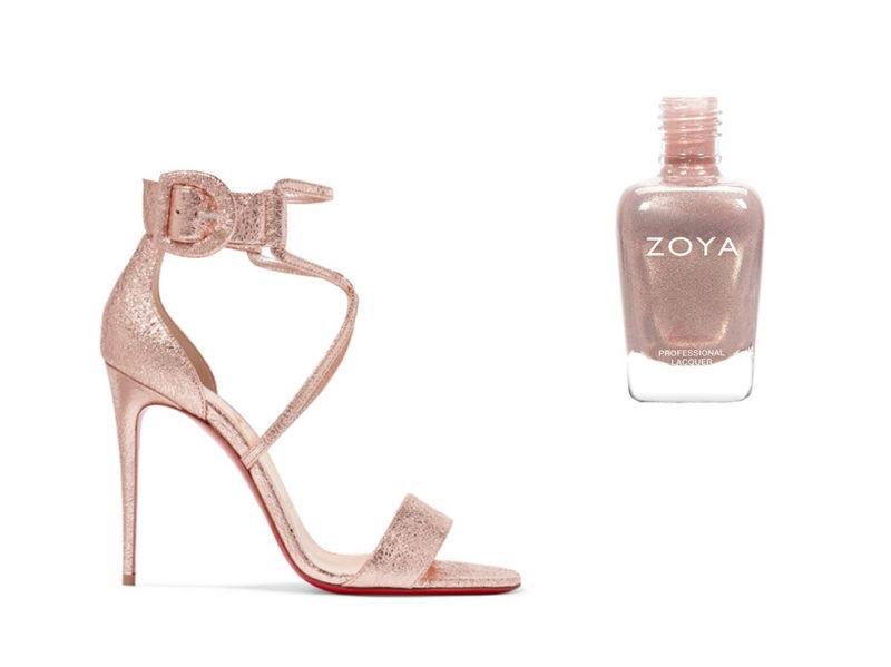 rosa-sabbia-metallico