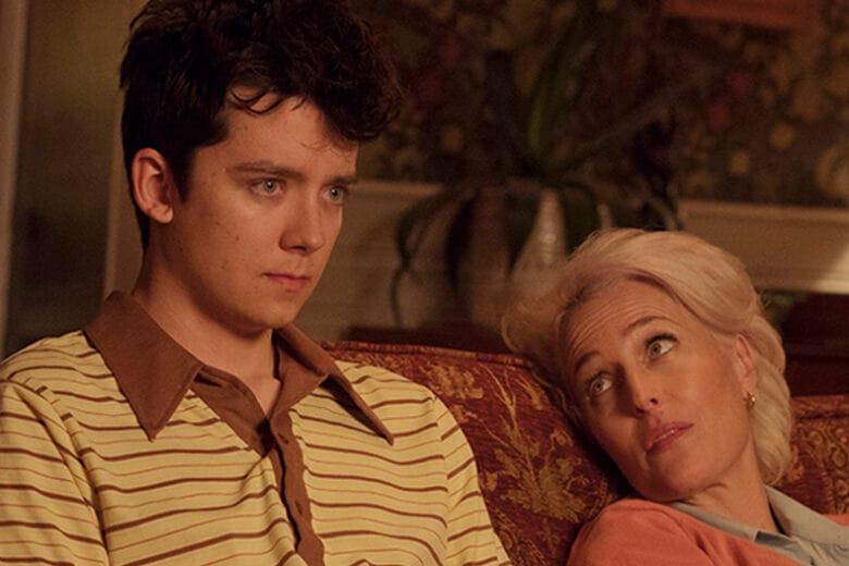10 serie tv divertenti da vedere su Netflix
