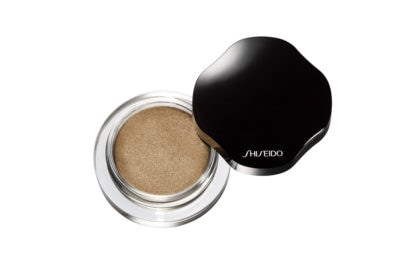 shimmering-cream-eye-color-shiseido-0100046394cf-0