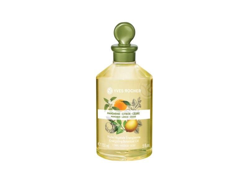 sicilia-il-beauty-case-e-una-spa-116038-Huile Vegetale Energissante Mandarine – Citron – Cedre