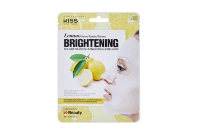 sicilia-il-beauty-case-e-una-spa-KissNewYork_LemonBrightening_KFMS06_Product_Front_731509663372_Jun 22 2017