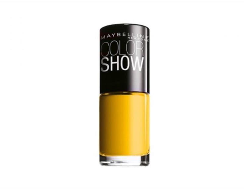 smalti-effetto-tropical-per-la-manicure-destate-color-show-maybelline-electric-yellow-1-620×481