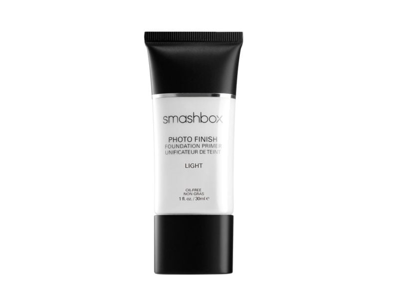 smashbox_607710004771_main