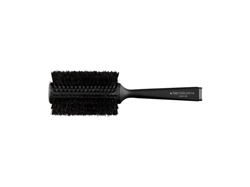 spazzola-diego-falla-palma-legno-e-setole-di-cinghiale-tonda-piega-liscia