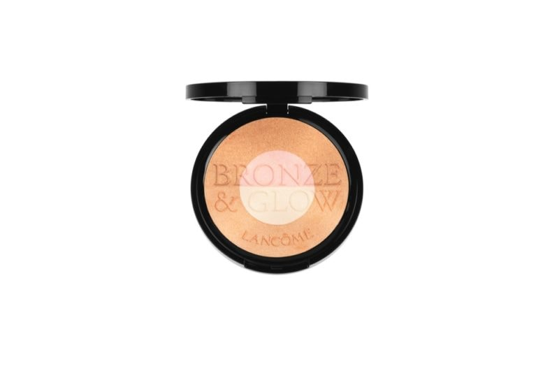 srilanka-12-prodotti-beauty-per-una-fuga-nelloceano-indiano-BRONZE & GLOW 01