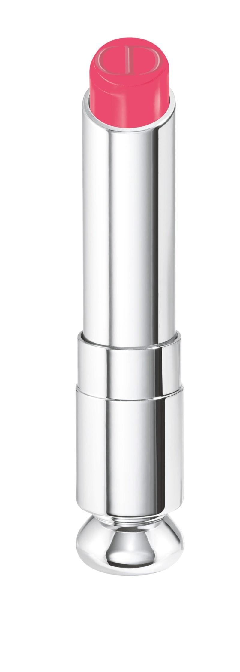 srilanka-12-prodotti-beauty-per-una-fuga-nelloceano-indiano-F002875664_DALipstick_F39