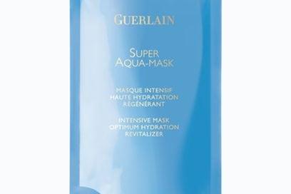 srilanka-12-prodotti-beauty-per-una-fuga-nelloceano-indiano-Guerlain Super Aqua Mask patch