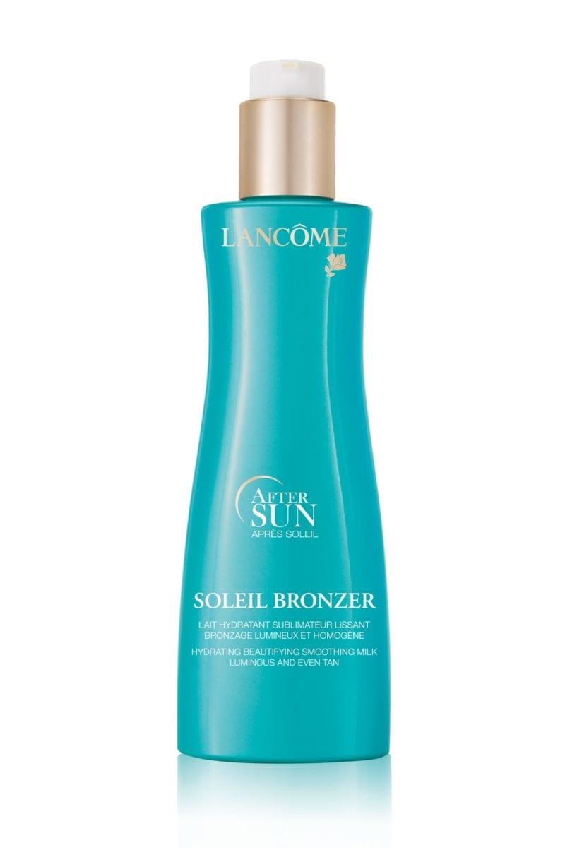 srilanka-12-prodotti-beauty-per-una-fuga-nelloceano-indiano-SOLEIL BRONZER_Aprés Soleil