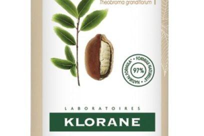 srilanka-12-prodotti-beauty-per-una-fuga-nelloceano-indiano-thumbnail_KLO-BBC-Latte corpo Fiore di-Cupuacu-200ml