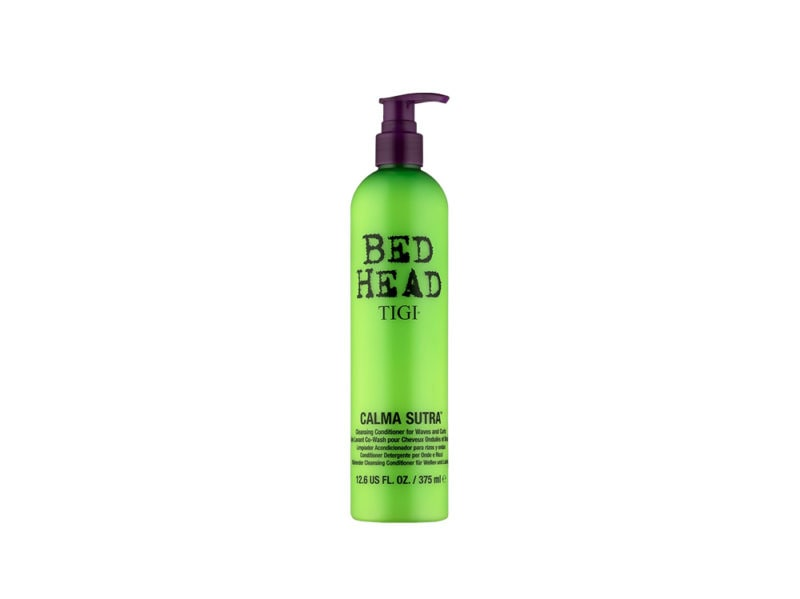 tigi-bed-head-calma-sutra__52995.1505751846