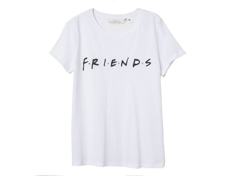 tshirt-friends-hm