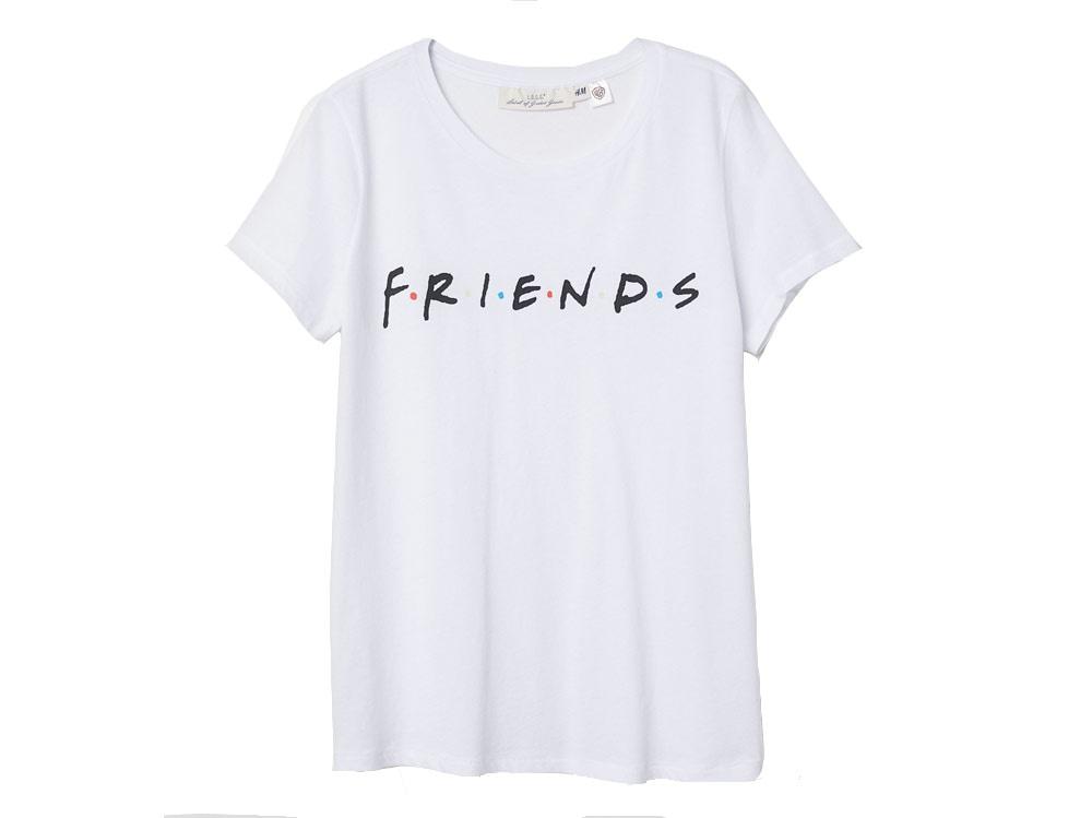 tshirt-friends-hm
