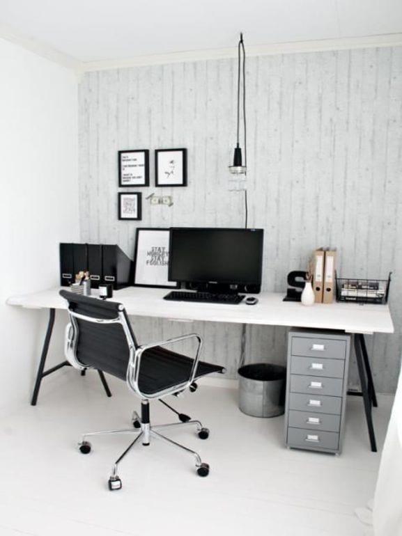 ufficio ikea 3
