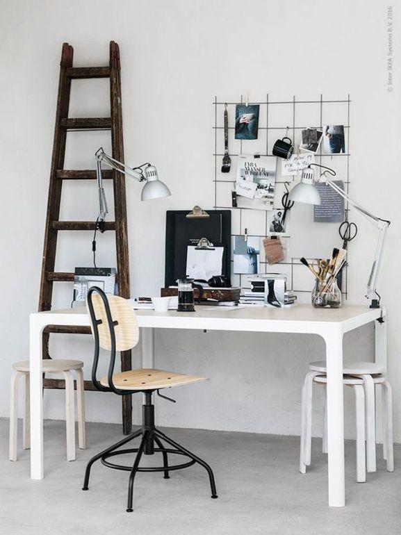 ufficio ikea 9
