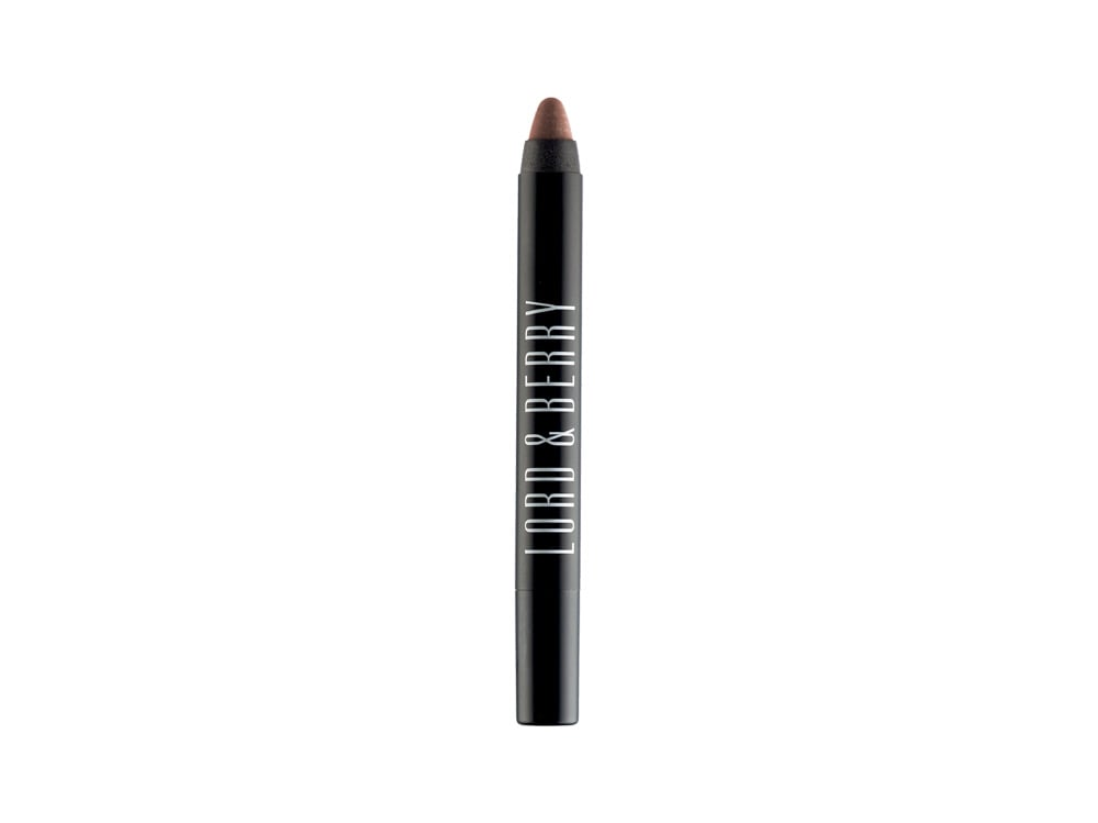 4265_reglam_crayon-eyeshadow_stunning-copy