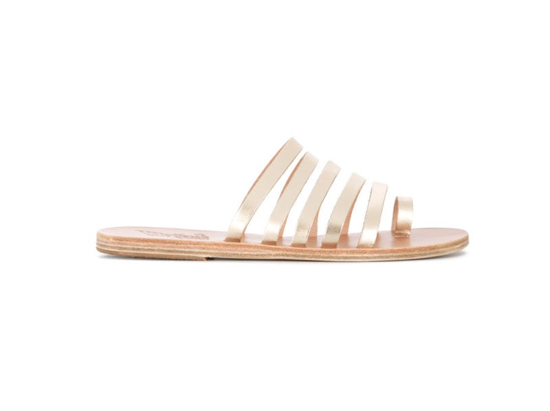 Ancient-Greek-Sandals—farfetch