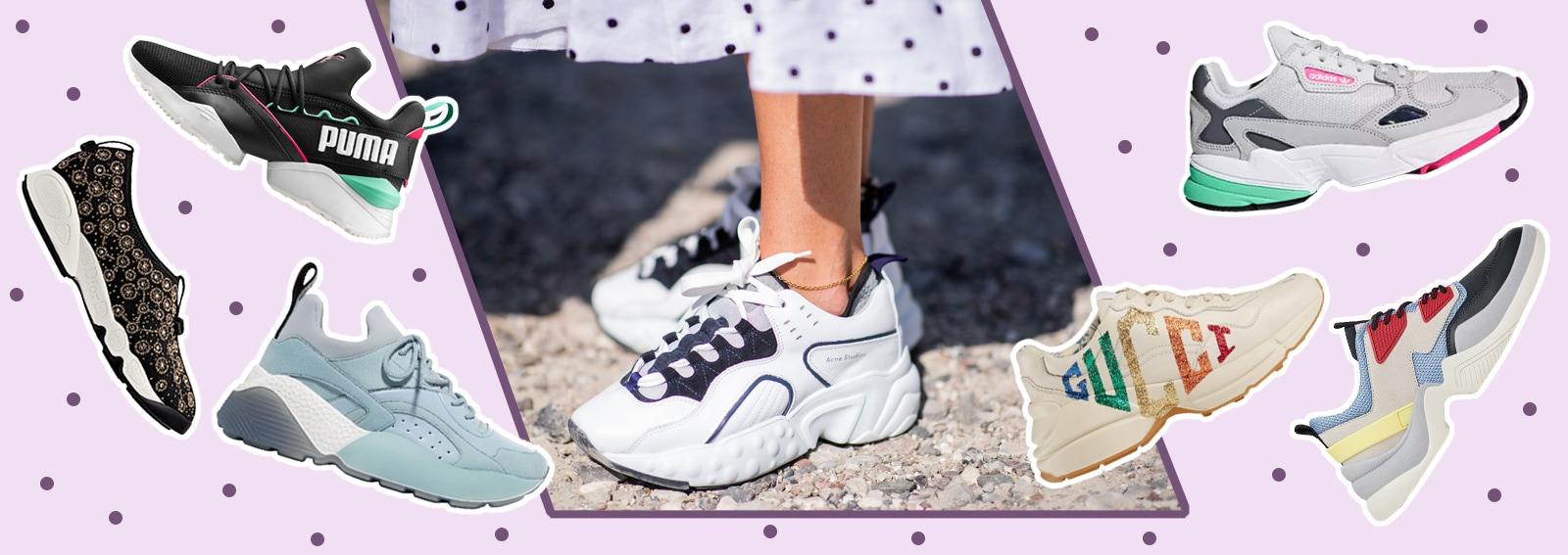 DESKTOP_Chuncky_sneakers