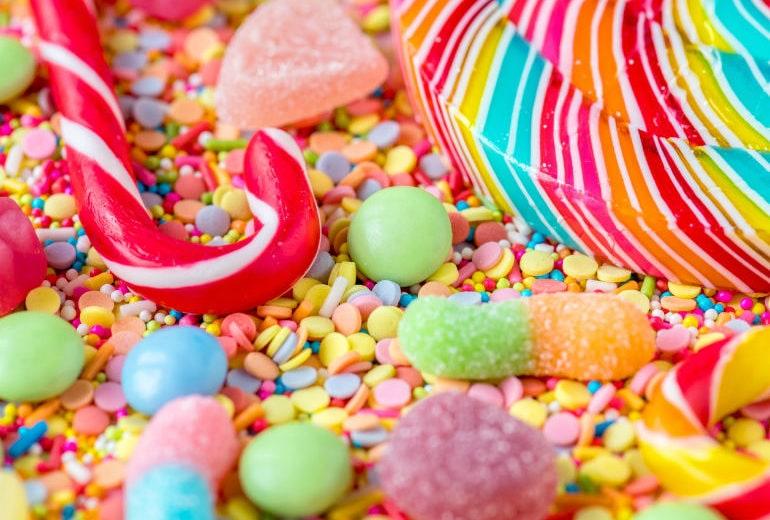 Come resistere alla voglia di dolce (con 5 trucchi sani)