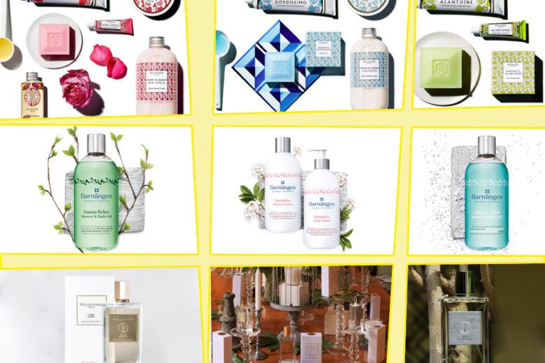 Barnängen, Benamôr e Mizensir: 3 nuovi brand beauty europei da scoprire