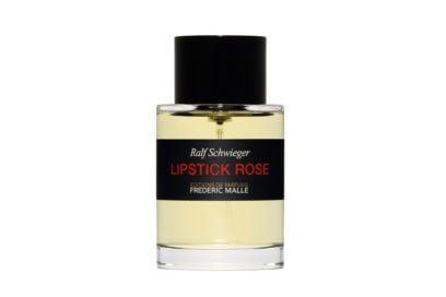 FREDERIC-MALLE–Lipstick-Rose-Perfume-100-ml