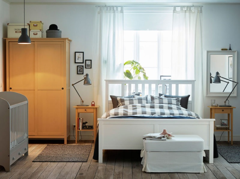 Armadi IKEA: i modelli più belli - Grazia